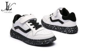 New Design Kids Shoes Sports Kids Shoes Wholesale (CH-018) pictures & photos