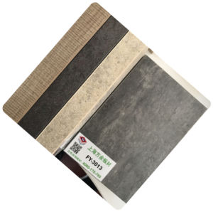 18mm Laminate with Two Side Surface Manufacture pictures & photos