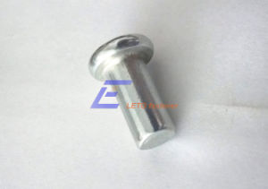 DIN1444-Clevis Pins with Head
