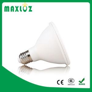 Low Price PAR30 LED Lights 12W SMD pictures & photos