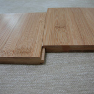 Look! ! ! Best Sale Ce Novo Bamboo Parquet pictures & photos