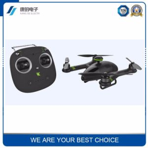 Factory Direct Sales Drones Helicopter RC Quadcopter RC Model Toy RC Airplane RC Helicopter RC Toy pictures & photos