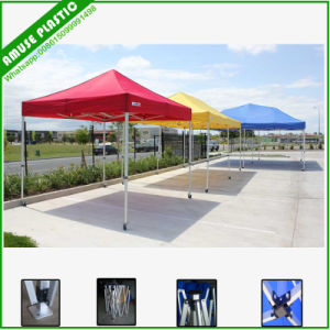 Cheap Pop up Canopy Tent Outdoor for Sale pictures & photos
