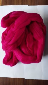 Semi-Virgin Grade Hollow Polyester Staple Fibers for Filling pictures & photos