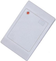 ID and IC Card Reader Proximity RFID Reader Access Control pictures & photos
