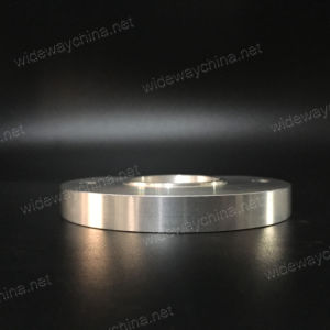 Top Quality OEM/ODM Customized CNC Machining Part pictures & photos