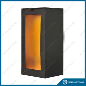 Store and Packaging Wine Bottle Box (HJ-PPS02) pictures & photos