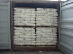 Competitive Price and High Quality of Soda Ash99.2% (Sodium Carbonate) pictures & photos