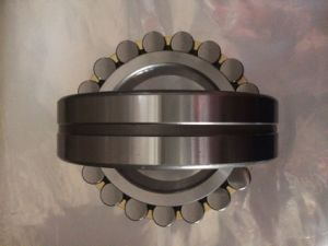 China Manufacturer for Spherical Ball Bearing 2306 Industry Non-Standard Bearings pictures & photos
