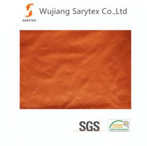 100% Polyester 50dx50d 165X142 58′ 68gr/Sm P/D Cld. Wr/C8 pictures & photos