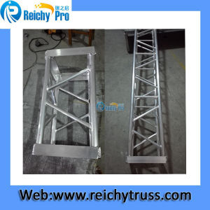 Aluminum Lighting Outdoor Performance Truss (Reichytruss) pictures & photos