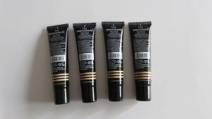 Washami Professional Cosmetic Foundation Cream Liquid 30ml pictures & photos