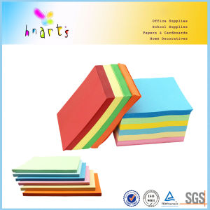 Origami Paper Folding Paper with European Standard Fsc BSCI pictures & photos