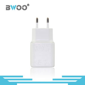 Wholesale Customized 5V 2A USB Adapter Mobile Wall Charger pictures & photos