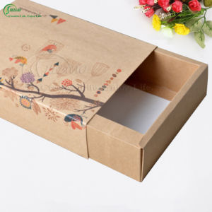 Wholesale Packaging Cardboard Boxes Manufacturer (KG-PX092) pictures & photos