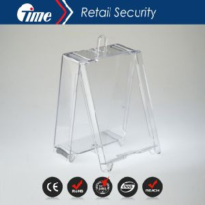 Ontime Sf5010 - Good Price Anti-Theft for Cosmetic Store EAS Security Safer Keeper pictures & photos