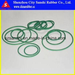 Factory Supply HNBR O Ring pictures & photos
