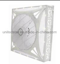 New 16 Inches Ceiling Cooling Fan with Copper Motor & Remote pictures & photos