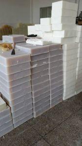 Non Transparent Soap Base pictures & photos