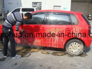 Diesel Fuel Steamer pictures & photos