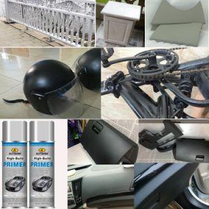 Huild Build Formula Automotive Filler Primer Aerosol Paint pictures & photos