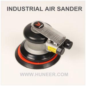 "5"" Non-Vacuum Air Sander & Air Polisher pictures & photos"