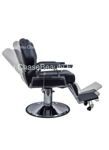 2017hot Seliing Barber Chair for Man with Big Pump pictures & photos