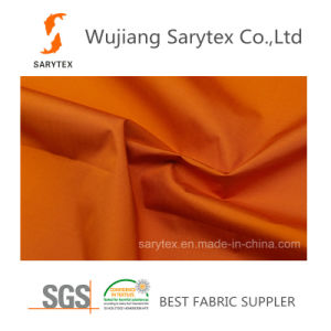 C926/1 80%Polyester 20%PU 100dx75D 152X85 57′133gr/Sm Pd Wr/C8 PU3000/3000mm Breathable Coating. pictures & photos