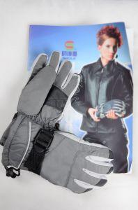 Kids Ski Glove/ Five Finger Glove/ Children Ski Glove/Children Winter Glove/Detox Glove/Okotex Glove/Mitten Ski Glove/Mitten Winter Glove pictures & photos