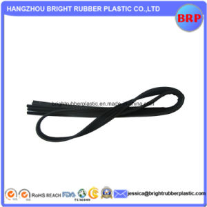 OEM High Quality EPDM Rubber Seal Strip pictures & photos