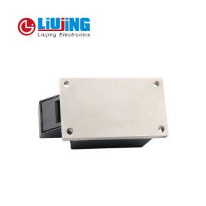 Diode Module 400A 1600V Mdk400-16 Rectifier Module pictures & photos