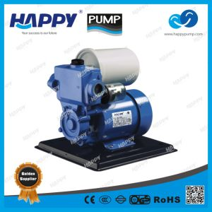 Self-Priming Peripheral Electric Water Pump PS-B pictures & photos