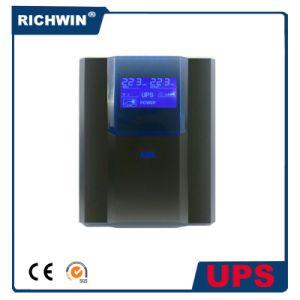 1000va Modified Sinewave Offline UPS