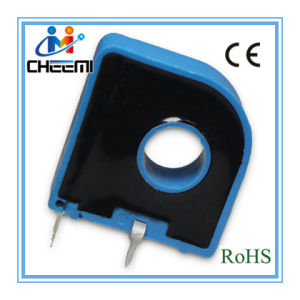 Hall Current Sensor for Solar Combiner Box Monitoring pictures & photos