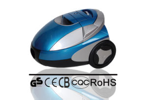 Automatic Robot Vacuum Cleaner for Home Use Vc107