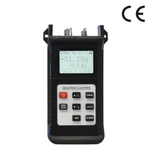 T-Rl3308 Hand-Held Return Loss Tester pictures & photos