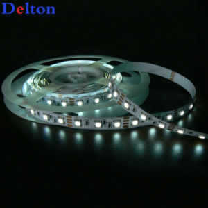 SMD Series LED Strip Light for Cabinet pictures & photos