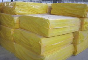 Fiberglass Blanket pictures & photos