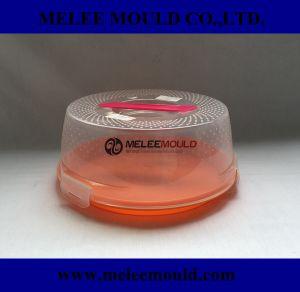 Melee Plastico Nuevos Producto Molde Mold pictures & photos