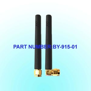 915MHz Rubber Antenna pictures & photos