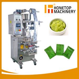 Liquid Sealing Machine pictures & photos