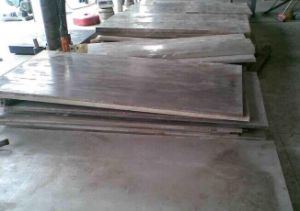 304L Stainless Steel Sheet / 304L Stainless Steel Plate pictures & photos