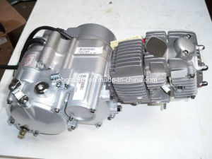 110c Zongshen Engine 125cc Zongshen Engine 155cc Zongshen Engine pictures & photos