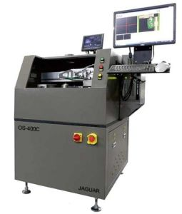 Chip Mounter Juki SMT Manual Pick and Place Machine pictures & photos
