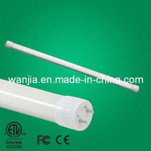 Various Length of T8 LED Tube with Rotatable Ends pictures & photos