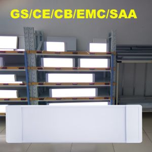 3FT 35W LED Panel Light LED Linar Lamp with Ce