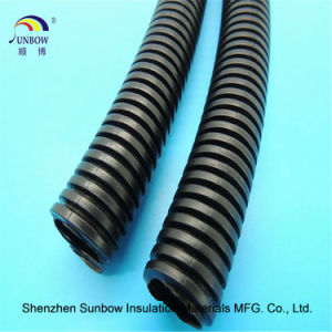 Flexible Corrugated Conduit Pipe for Automatic Gauges pictures & photos