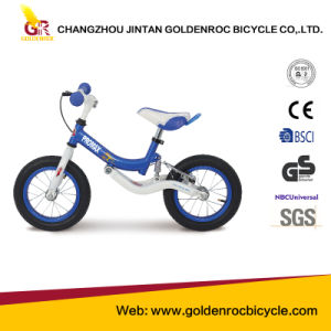 "(GL213-BZ) 12"" High Quality Children Bicycle with Ce pictures & photos"