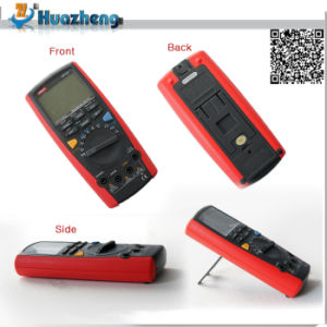 2018 Chinese Wholesale Price High Quality Uni-T Ut71c Multimeter pictures & photos