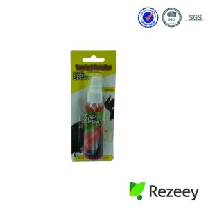 Safety Spray Air Freshener for Car or Home pictures & photos